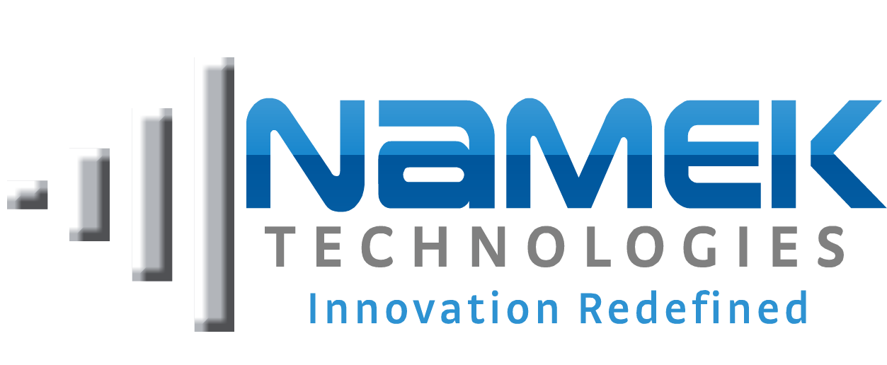Namek Technologies