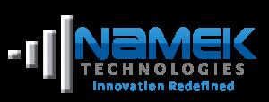 Namek Technologies