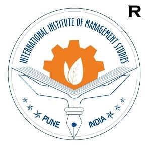 IIMS College Pune
