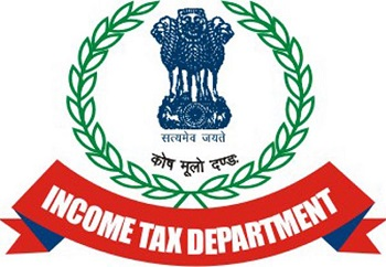 Income tax Office, Pune