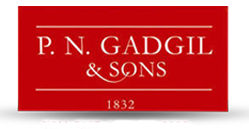 P.N. Gadgil and Sons Pvt. Ltd