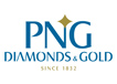 P.N Gadgil Jewellery and Gems