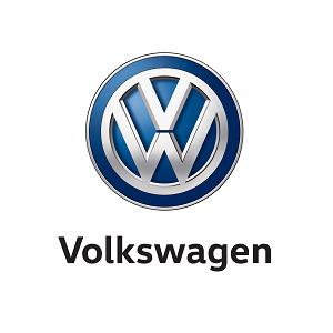 Volkswagen India Pvt Ltd.
