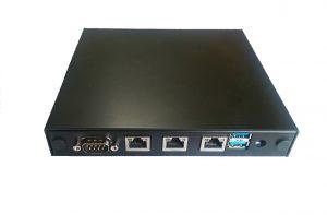 Namek UTM Firewall 150B