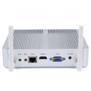 Namek 3150 Mini PC