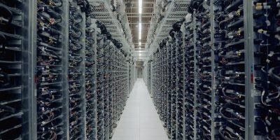 cloud-storage-in-india-data-centre